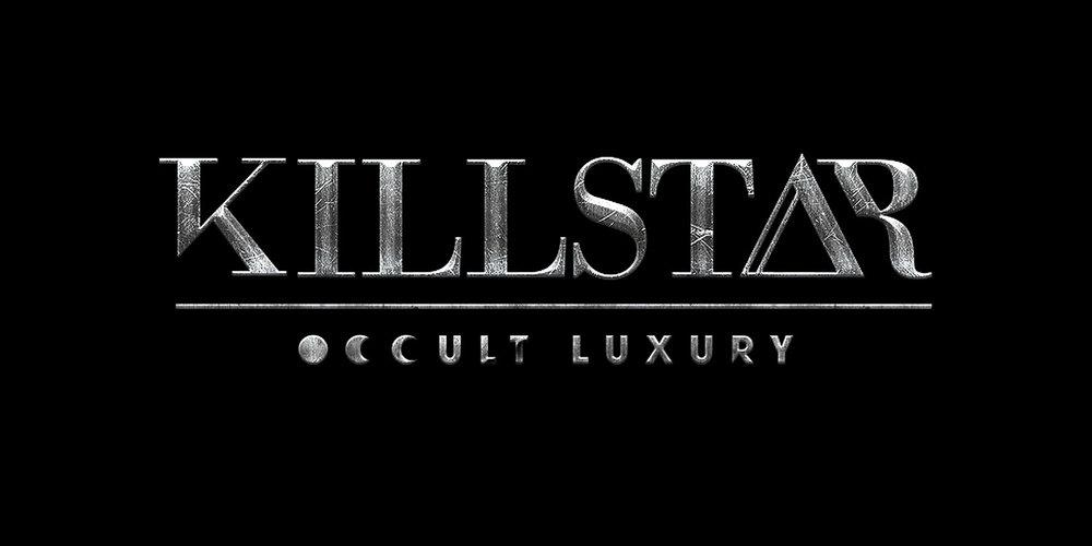 Killstar.jpg