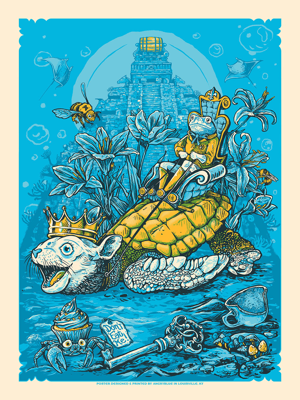 Forecastle_2015_frog_simple_ARTPRINT_seps.jpg