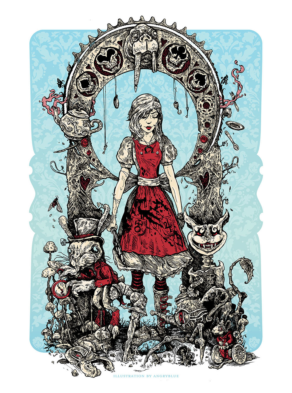 Alice_poster_colors_seps.jpg