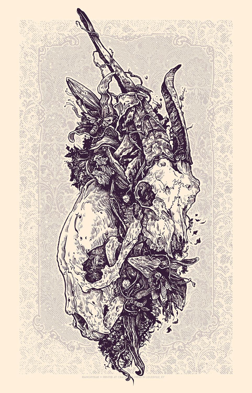 Flower_Skullstack_bigseps.jpg