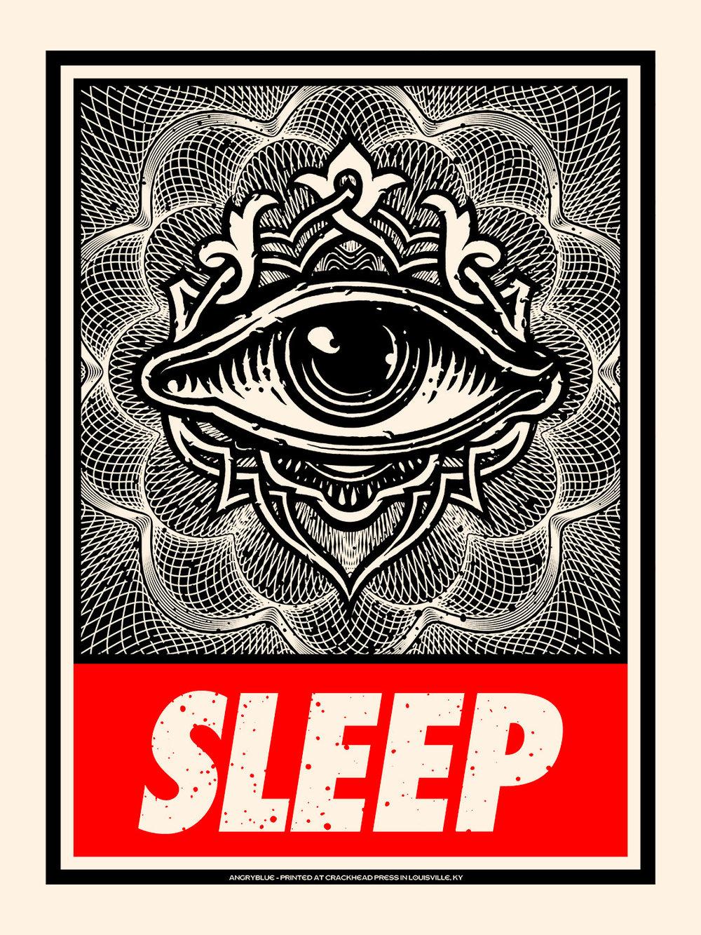 Sleep_seps.jpg