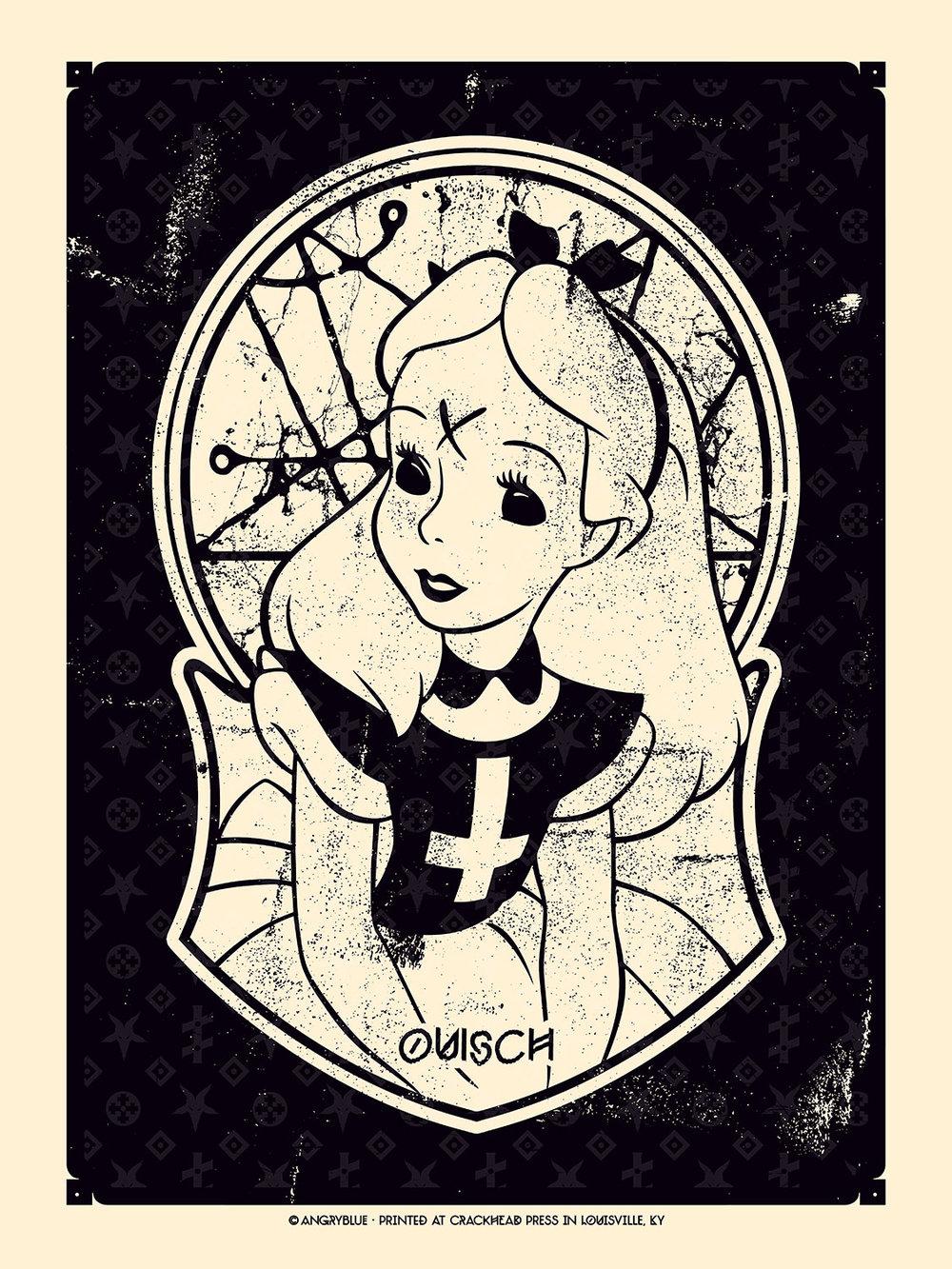 Alice_seps.jpg
