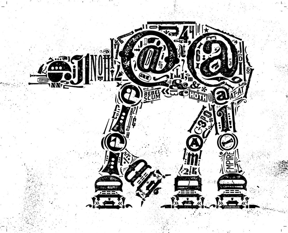 AT-AT_cutlines.jpg