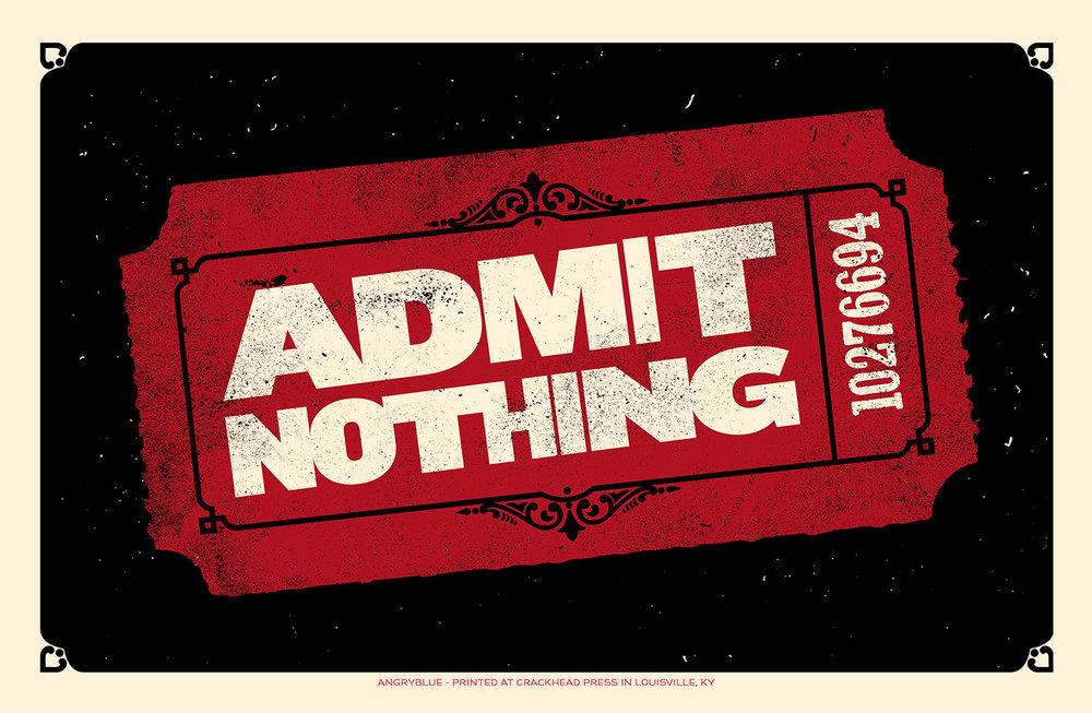 AdmitNothing.jpg