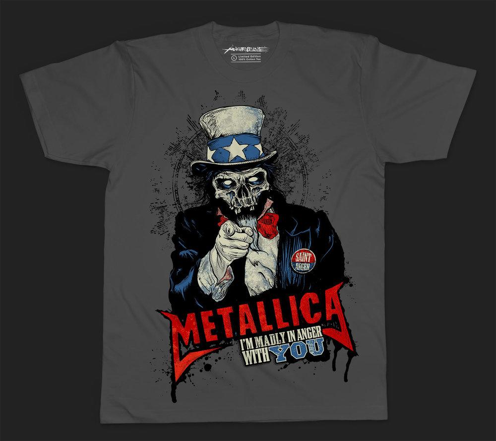 Metallica_Madly.jpg