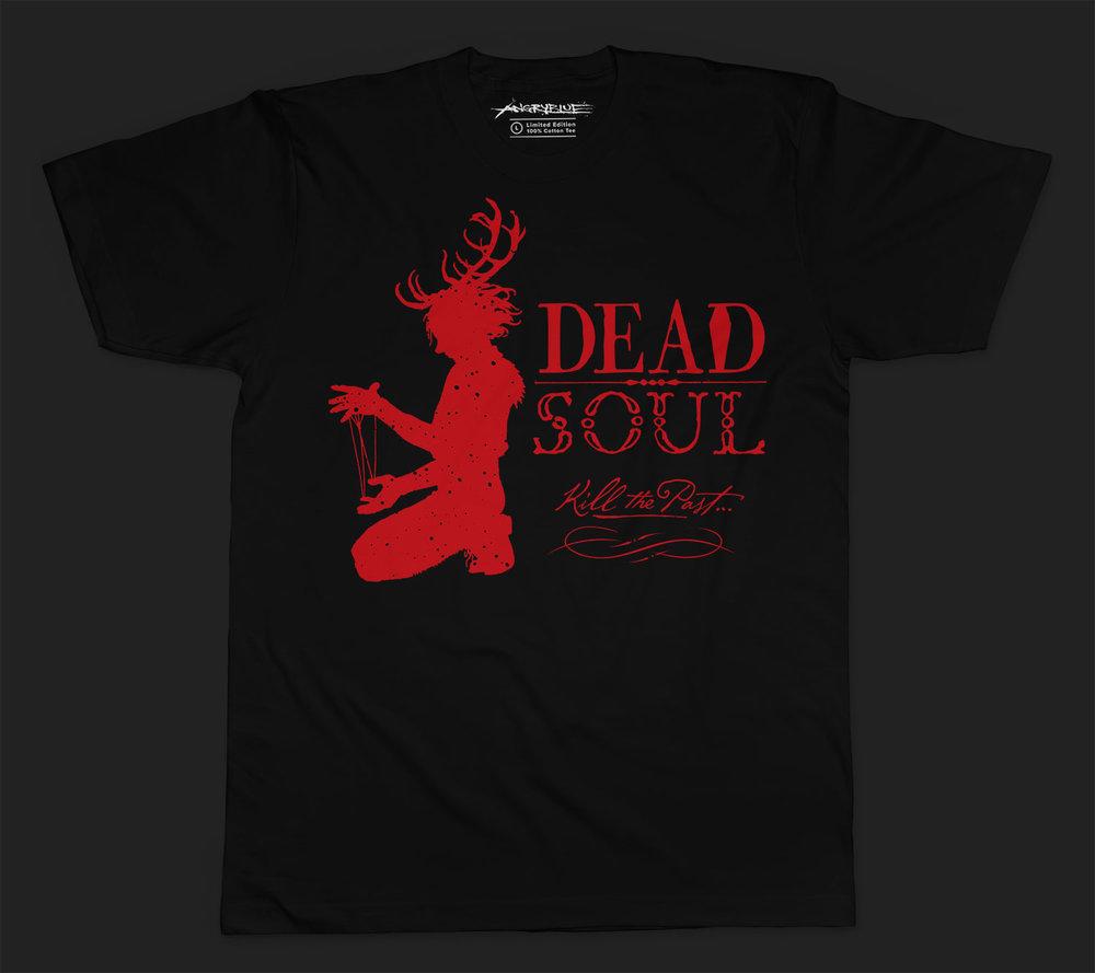 DeadSoul.jpg