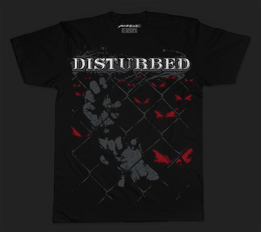 disturbed2.jpg