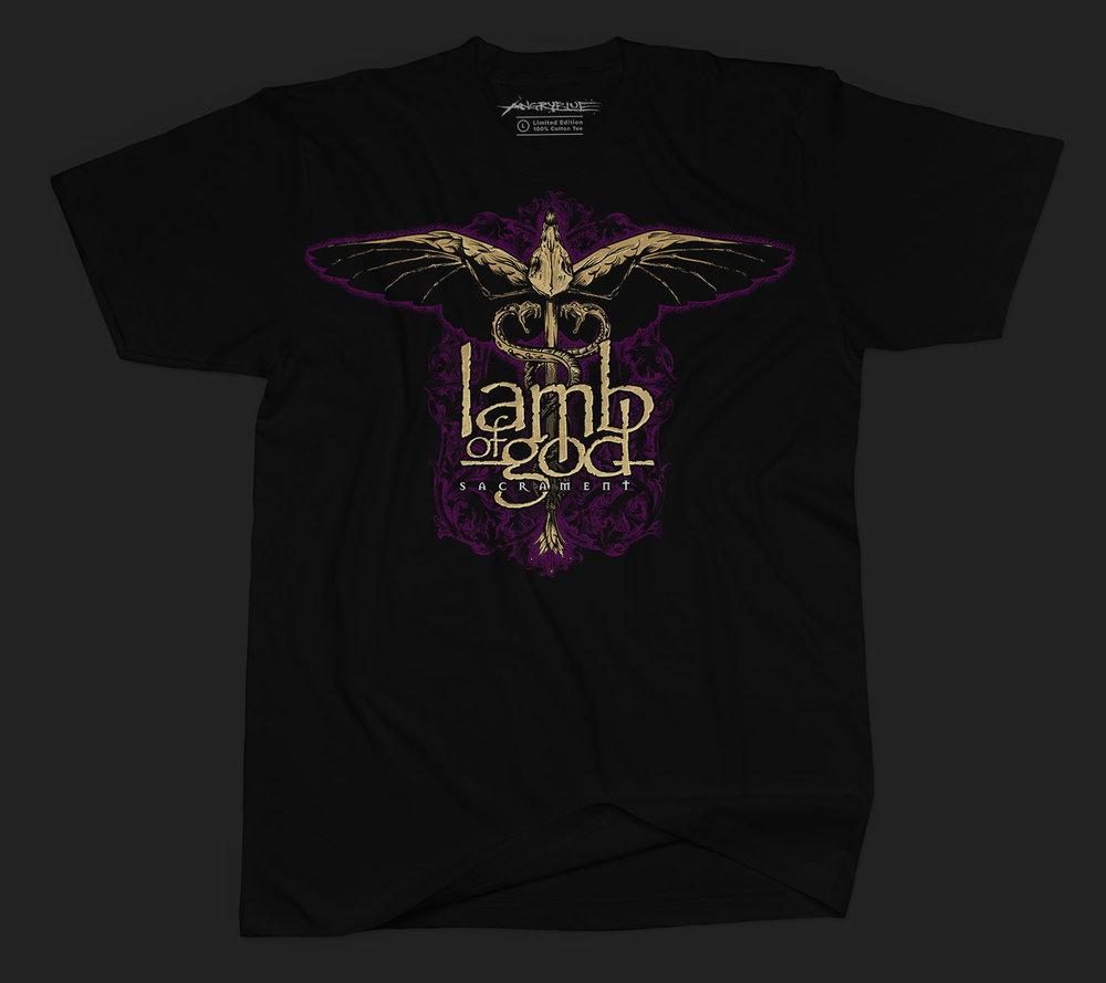 LambOfGod_Shirt.jpg