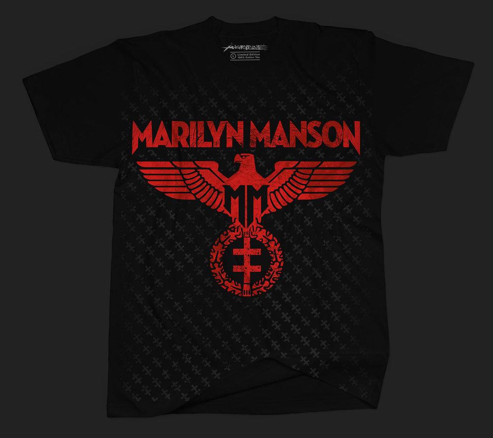 MarilynManson.jpg