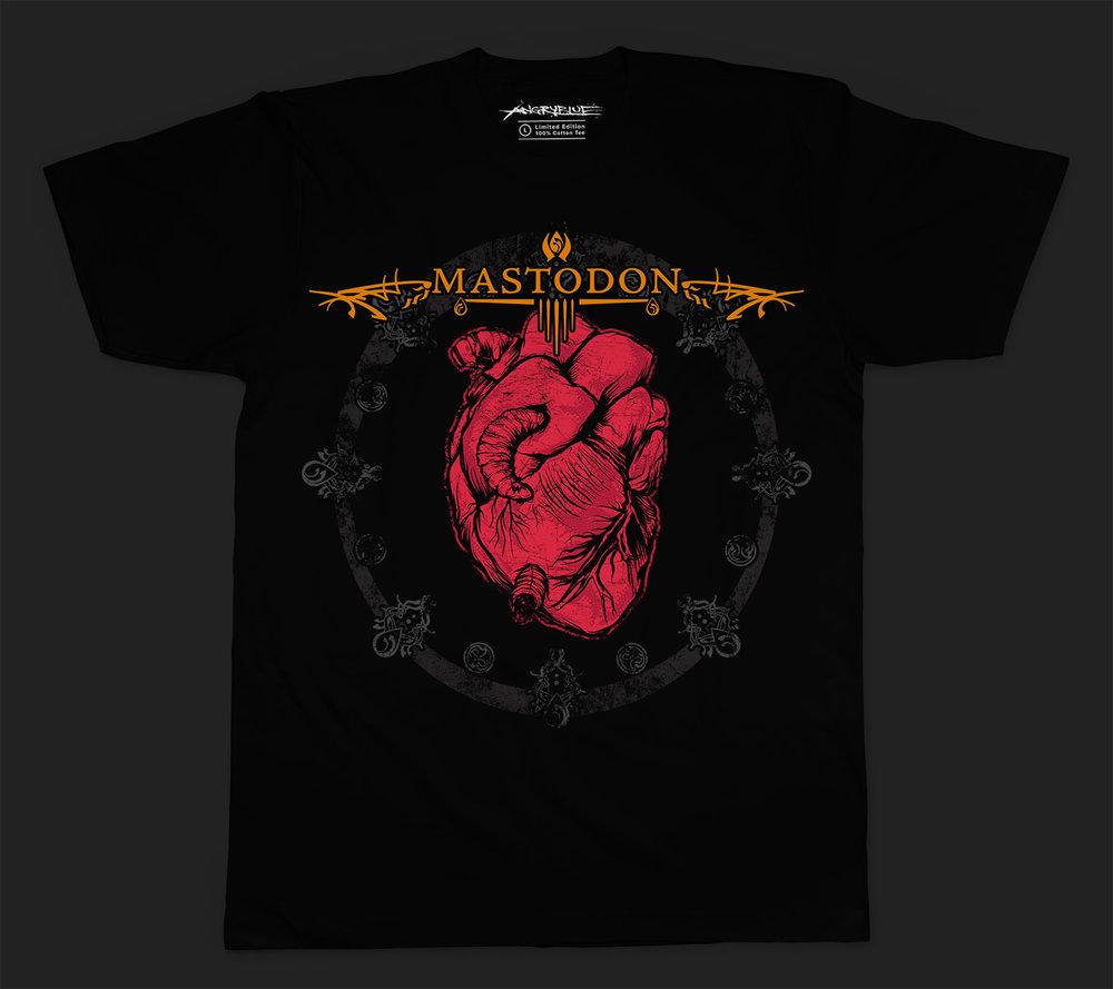 Mastodon_Heartworm.jpg