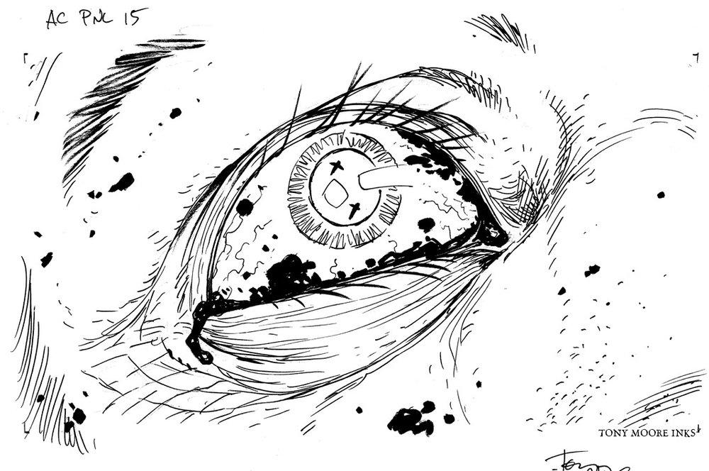 eye_tony.jpg
