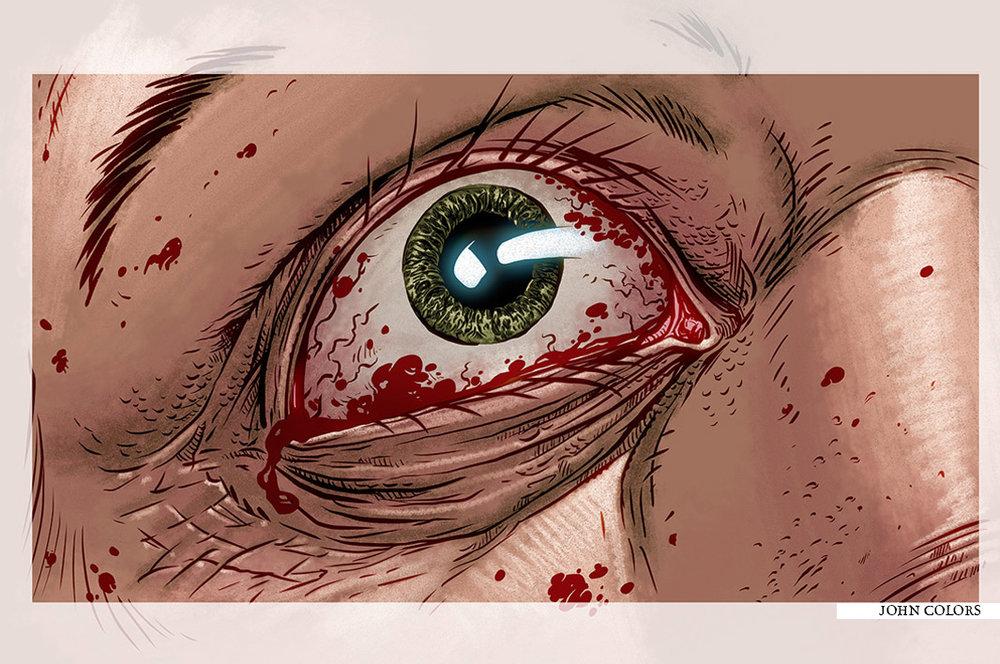 eye_john.jpg