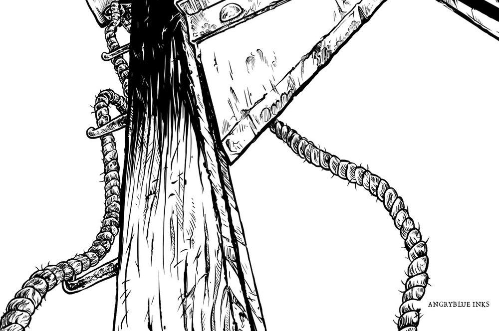 guillotine_detail.jpg