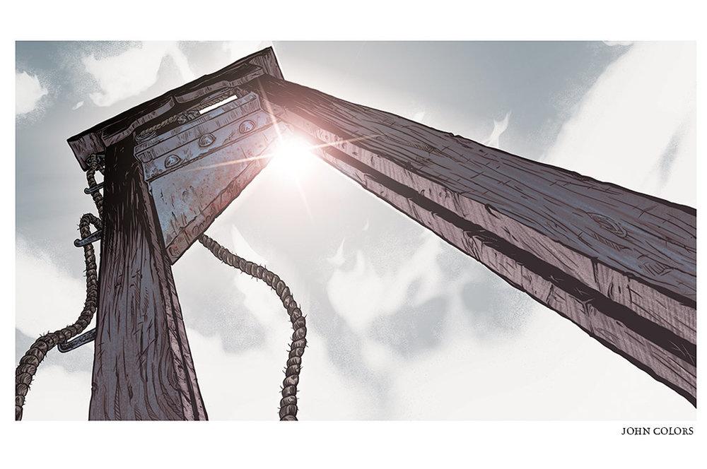 guillotine_john.jpg