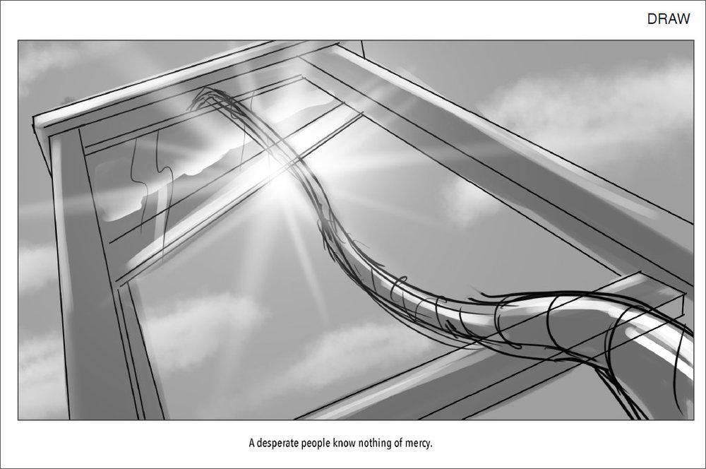 guillotine_storyboard.jpg
