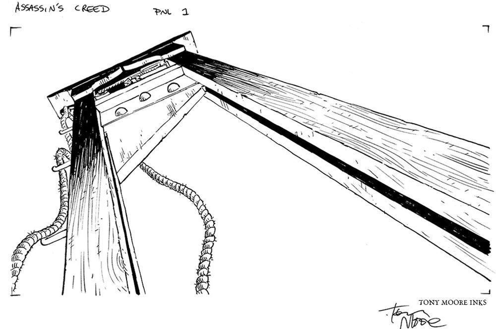 guillotine_tony.jpg