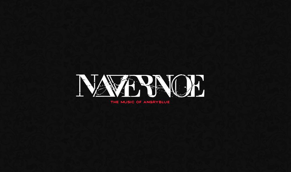 Navernoe_Booklet_by_Angryblue_1.jpg