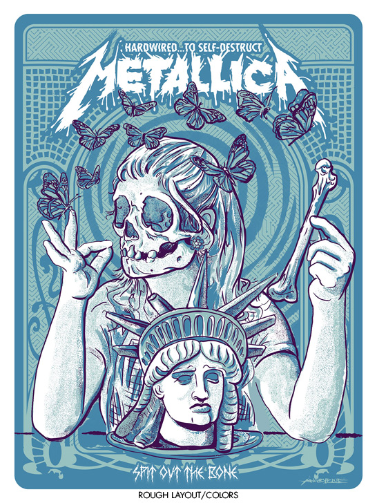 Metallica_Rough_by_Angryblue.jpg