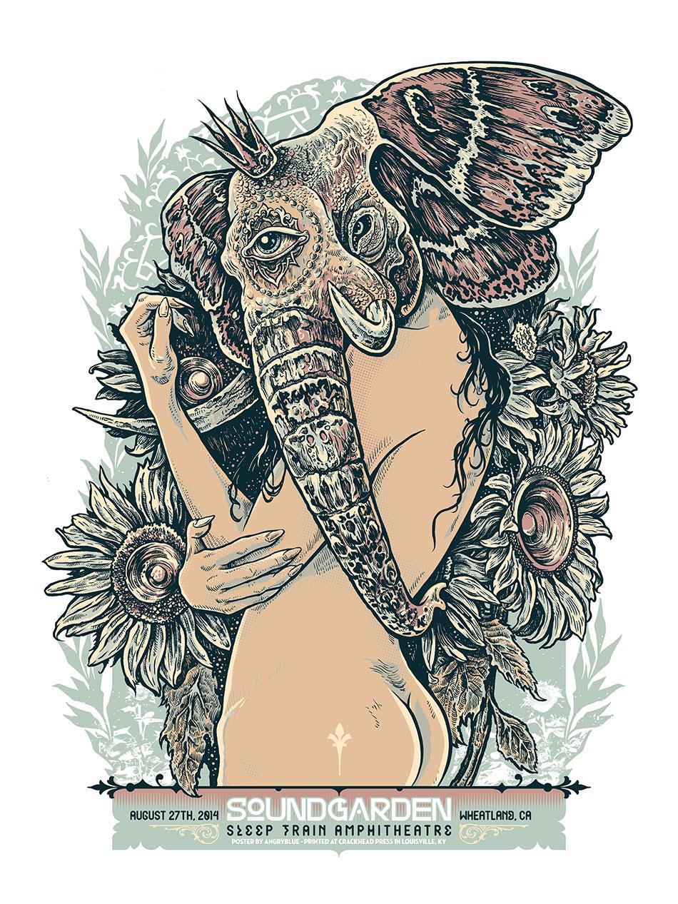 Soundgarden_GaneshaLady_seps_alt.jpg