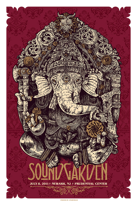 Soundgarden_seps.jpg