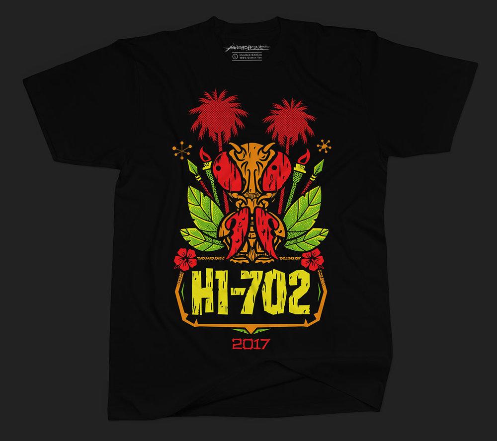 h1702_shirtmock_bug.jpg