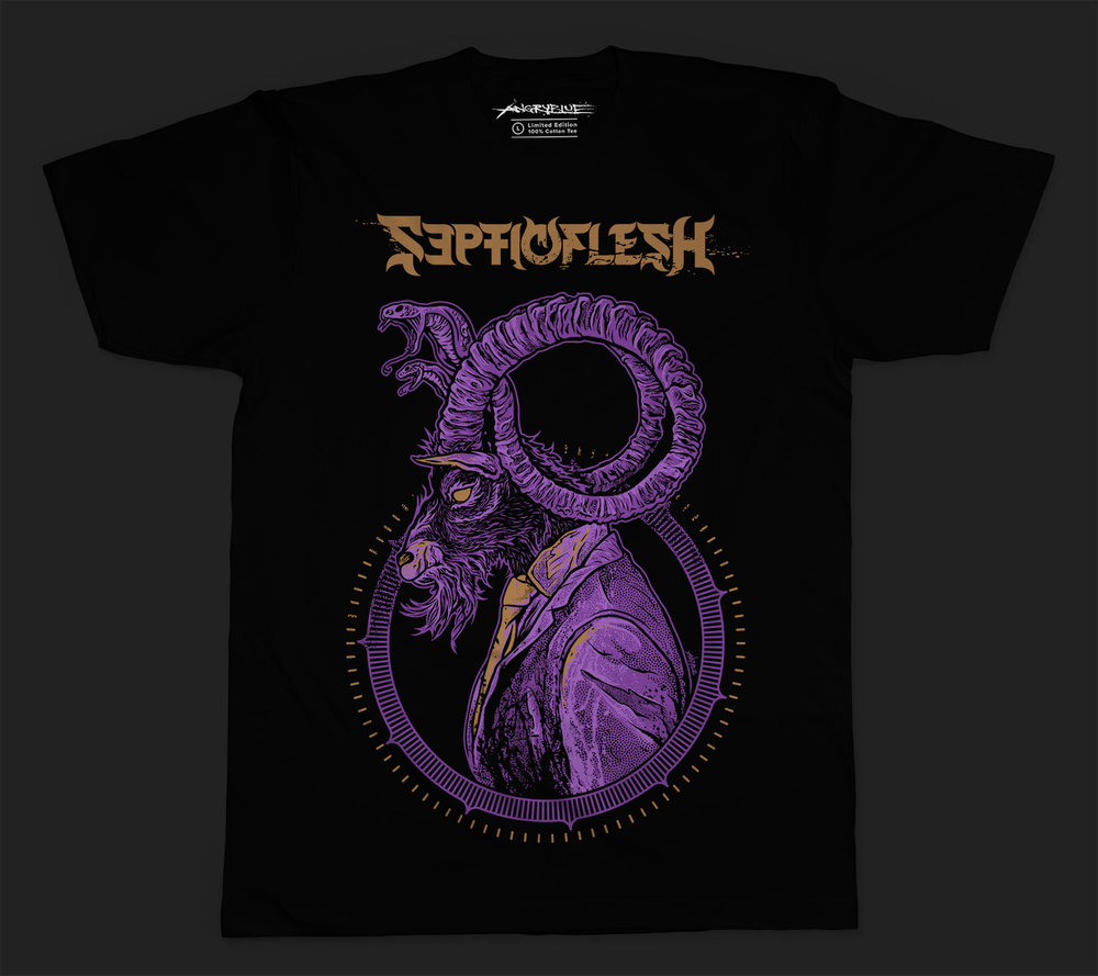 SepticFlesh_Shirt_by_Angryblue.jpg