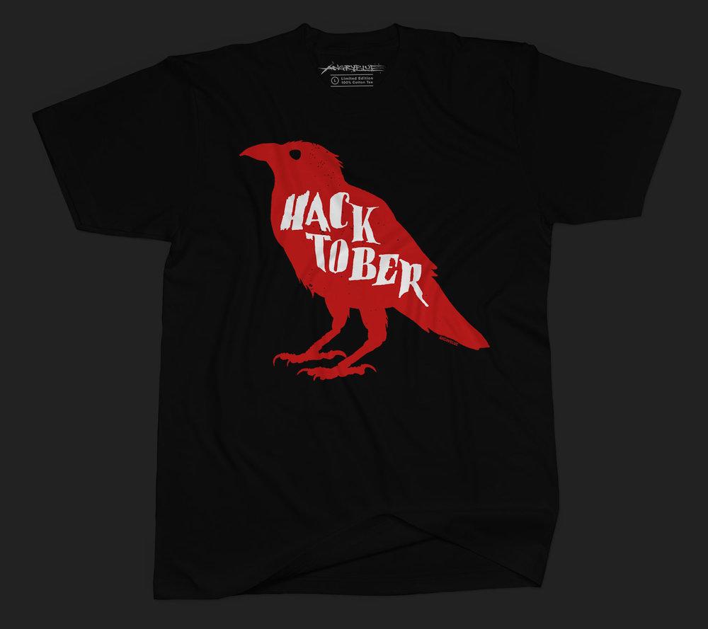 Hacktober_Raven_shirt.jpg