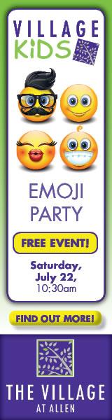 Emoji_160x600.jpg