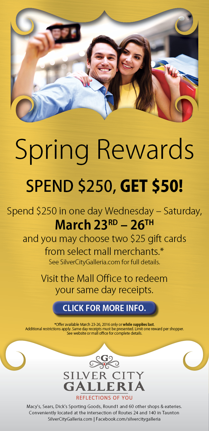 SCG Spring Rewards Email.jpg