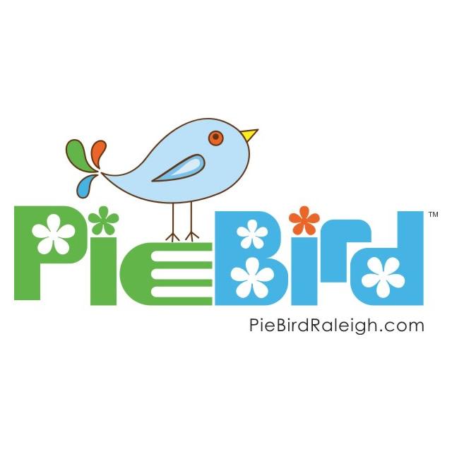PieBird+restaurant+logo+design by cybergraph.jpg