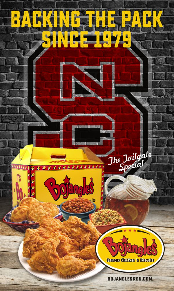 football+program+ad+bojangles+ncstate+cybergraph.jpg