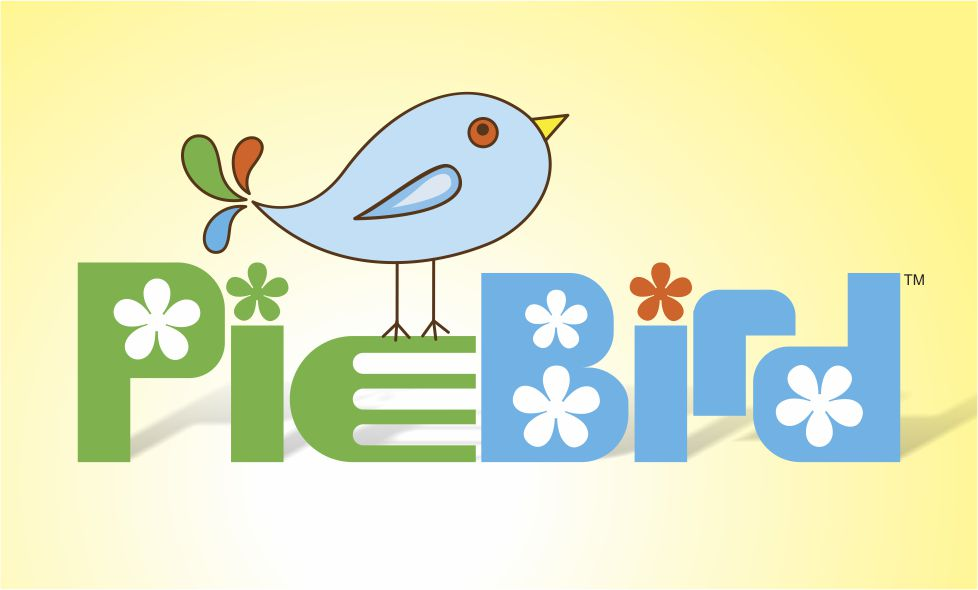 piebird+restaurant+logo+design+cybergraph+raleigh.jpg
