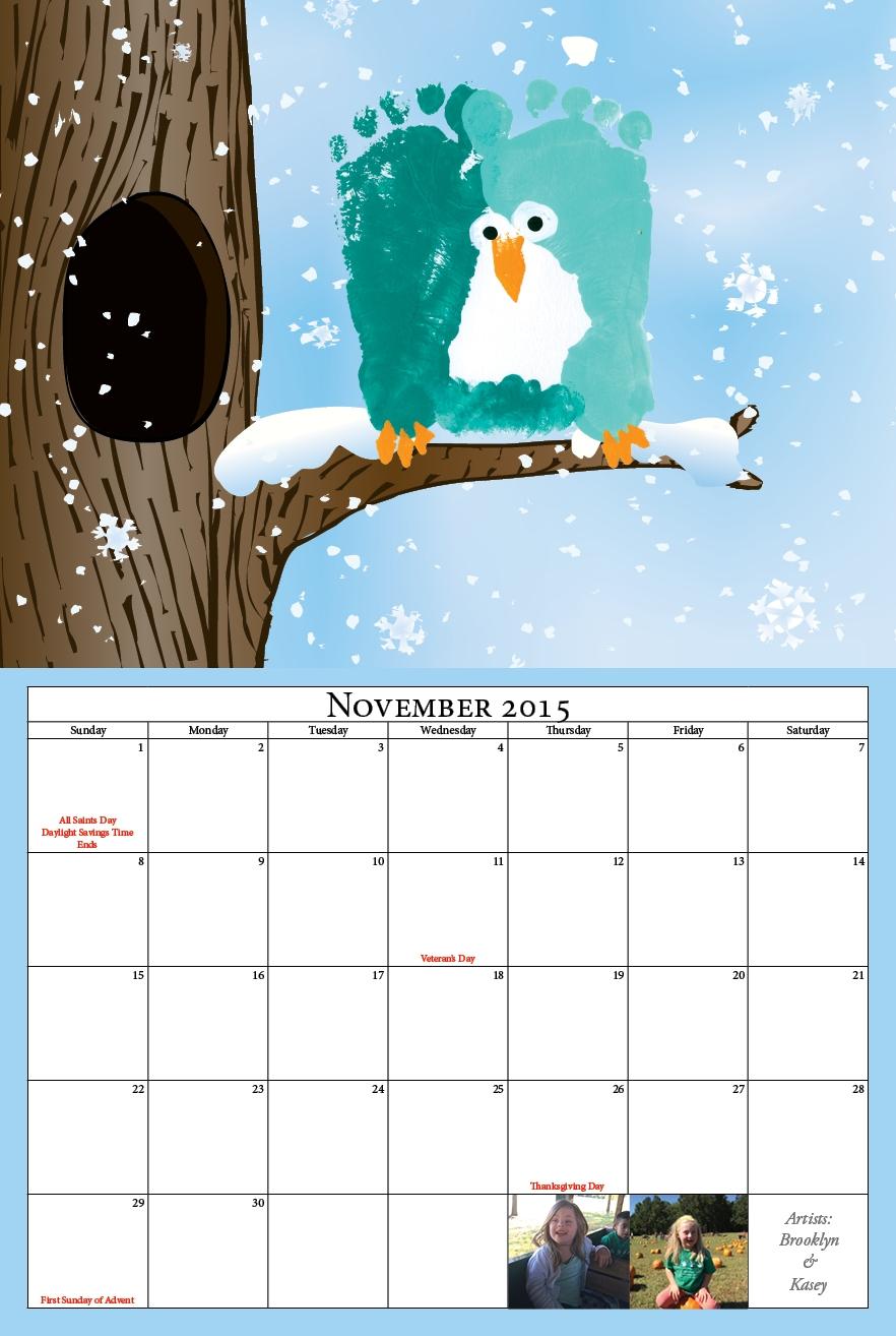 frankie+lemmon+school+calendar+cybergraph+owl.jpg