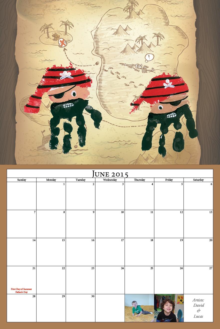 frankie+lemmon+school+calendar+cybergraph+pirates.jpg