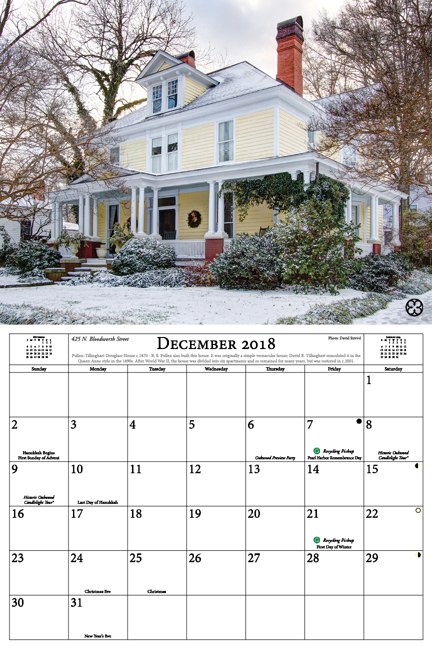 historic+oakwood+calendar+cybergraph+spread2.jpg