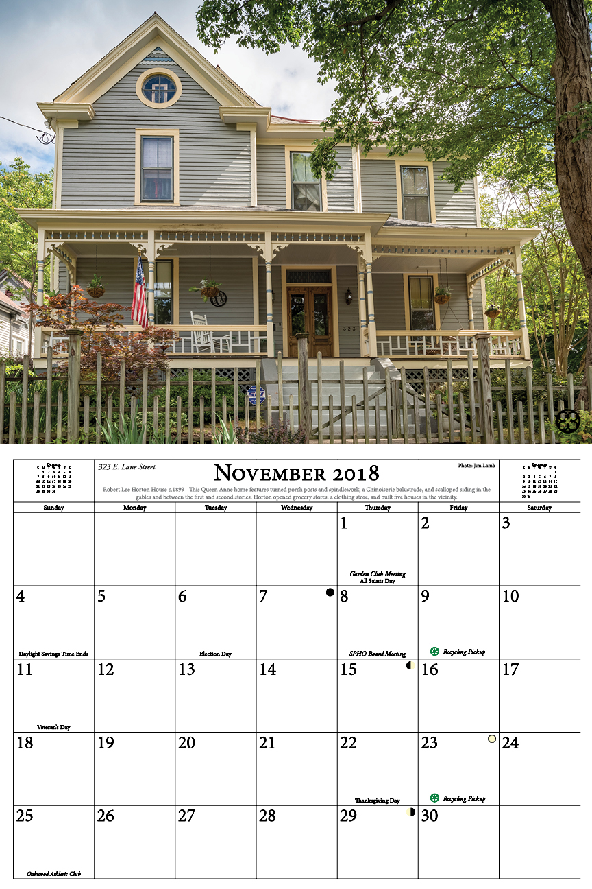 historic+oakwood+calendar+cybergraph+spread1.jpg