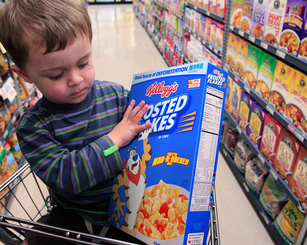 kid+with+kelloggs+box_v3.jpg