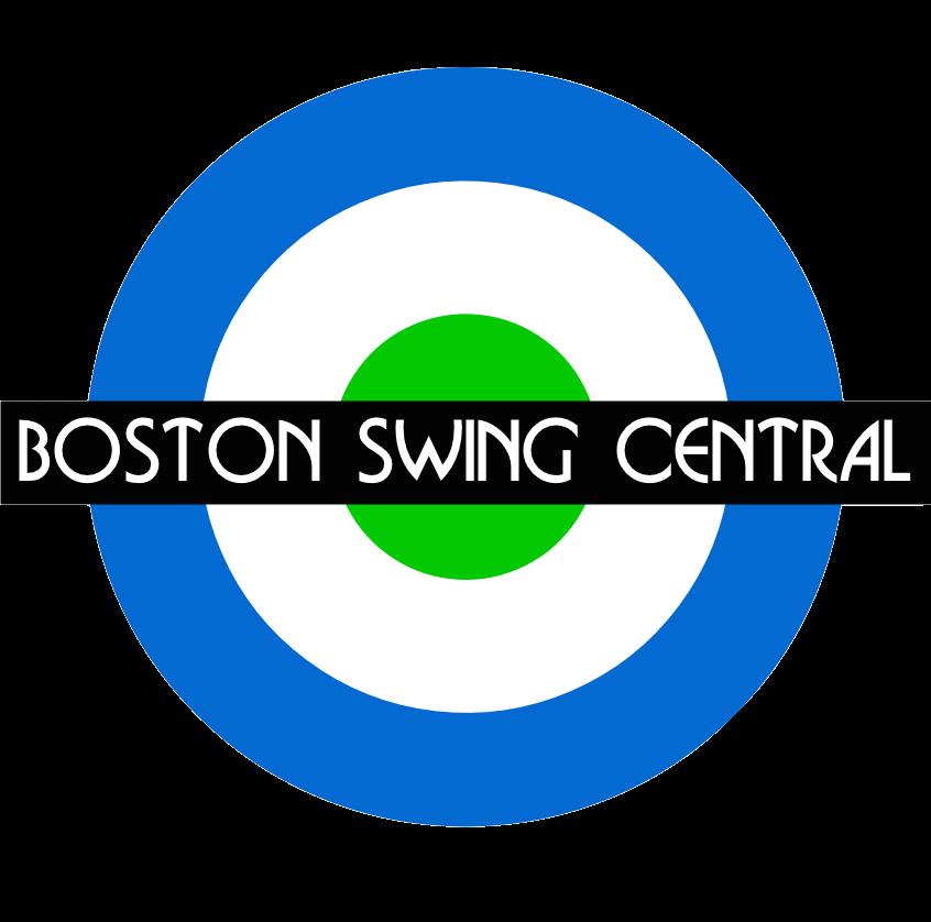 BSC logo v2014.png