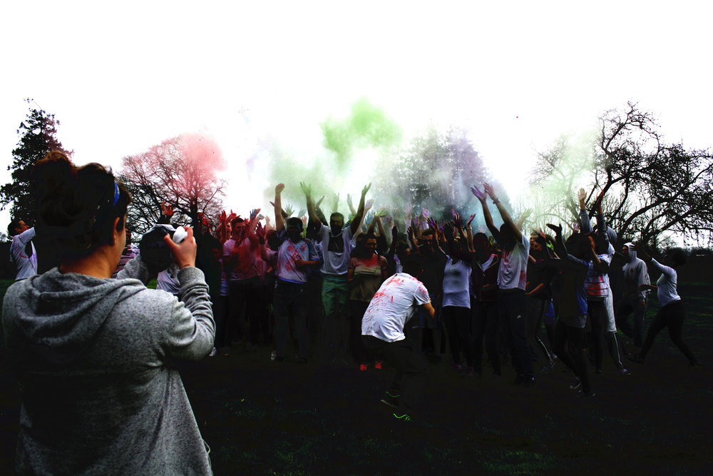 colourrun.jpg