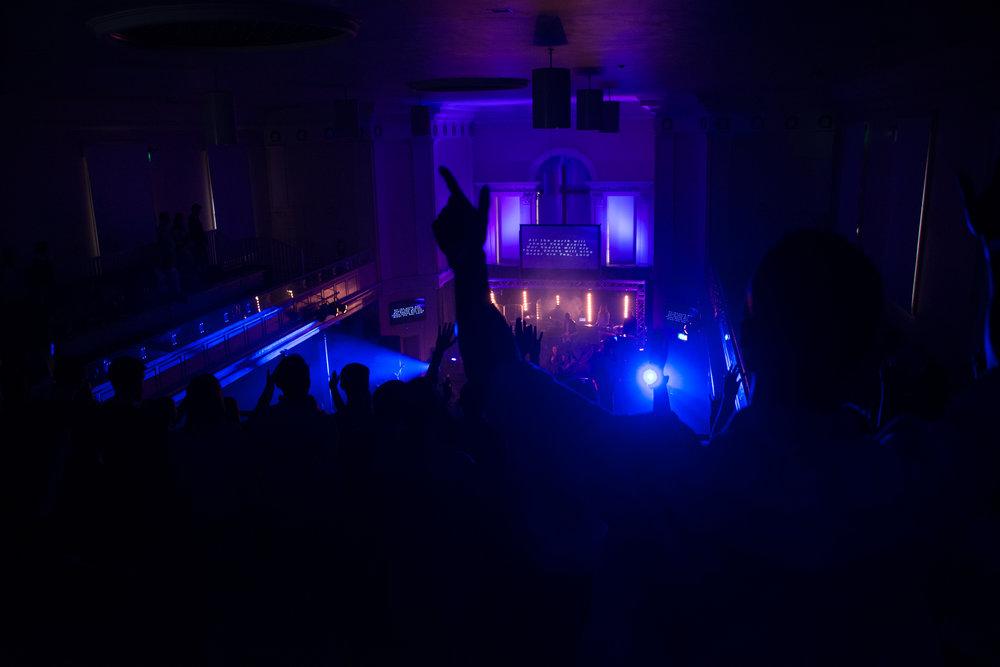 Chapel Conference-8.jpg