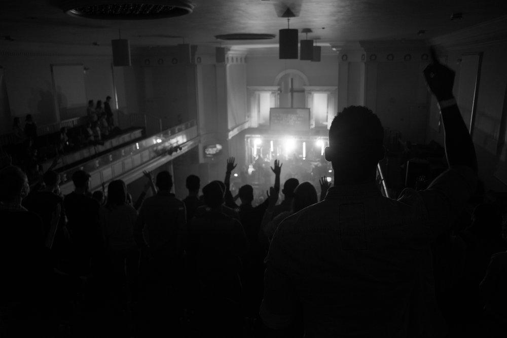Chapel Conference-9.jpg