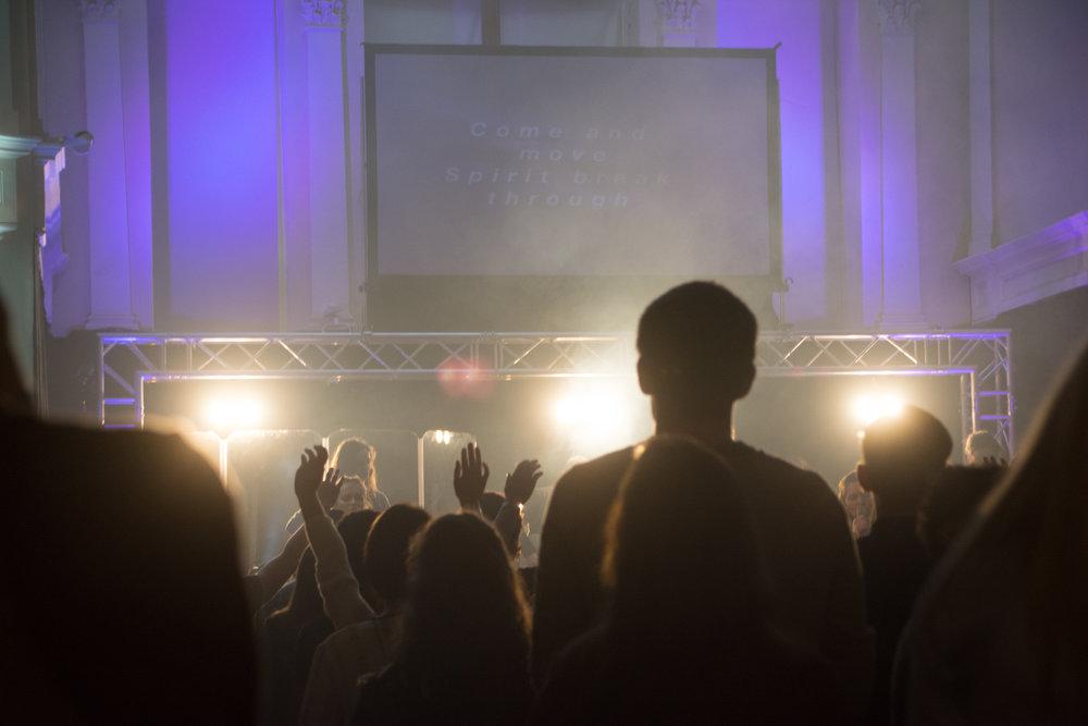 Chapel Conference-10.jpg