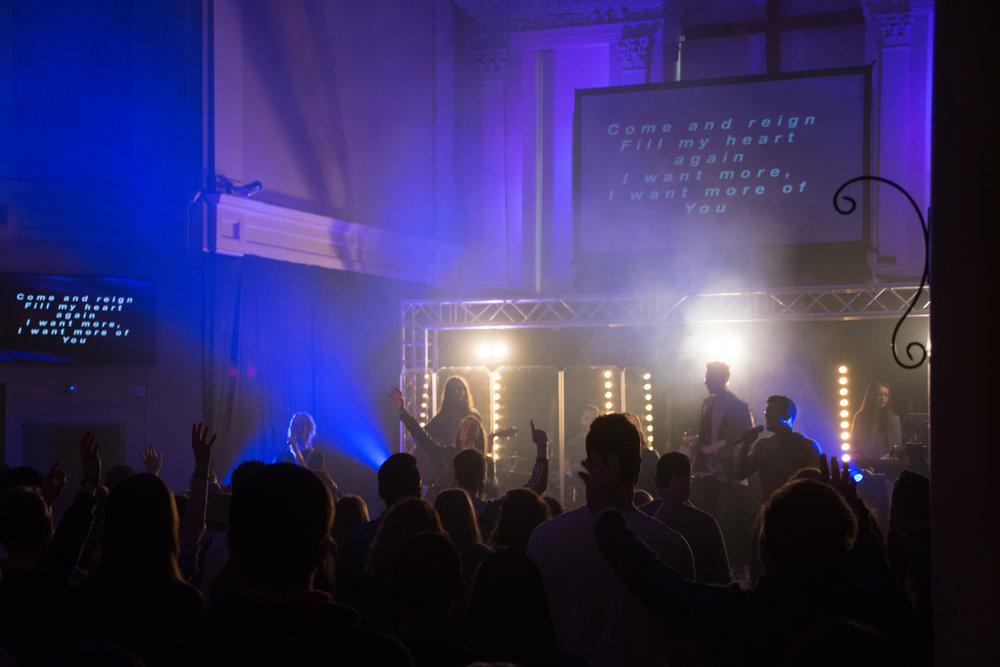 Chapel Conference-13.jpg