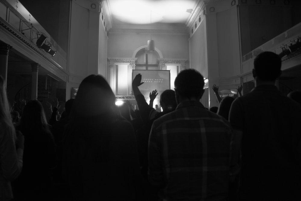 Chapel Conference-21.jpg