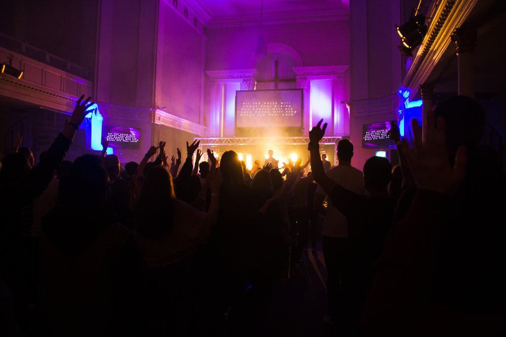 Chapel Conference-40.jpg