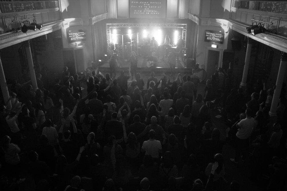 Chapel Conference-44.jpg