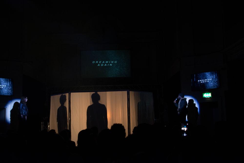 Chapel Conference-3.jpg