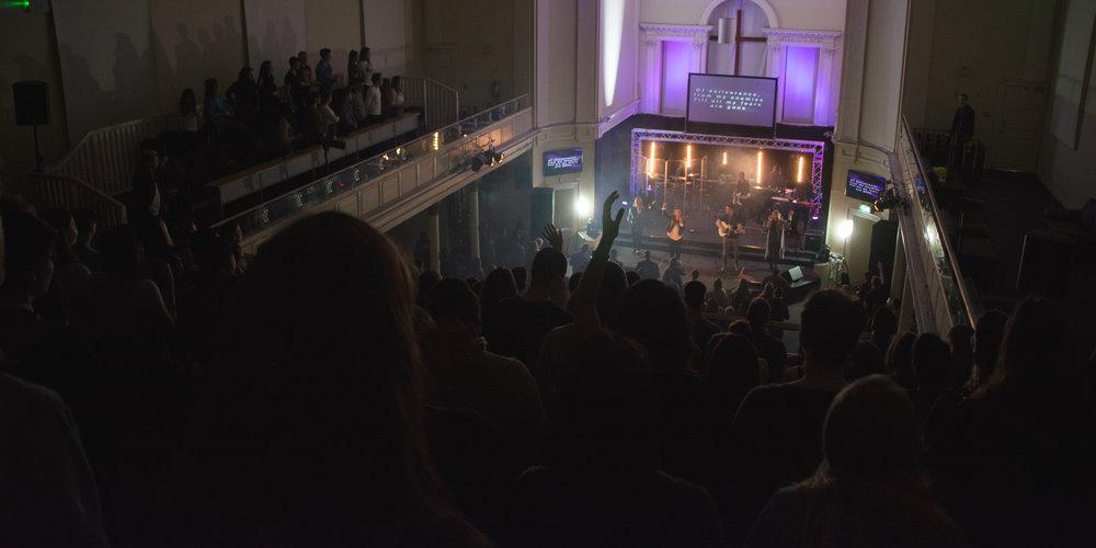 Chapel Conference-4.jpg