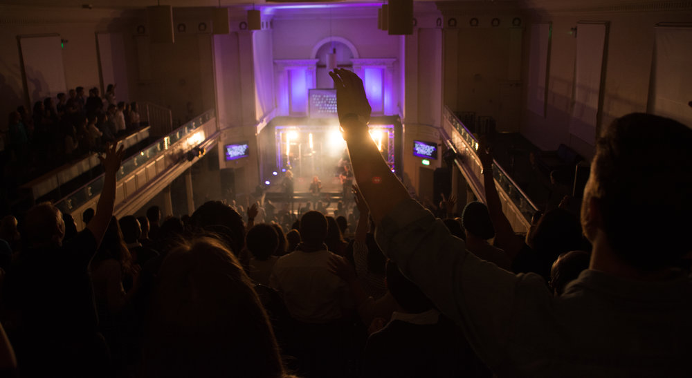 Chapel Conference-6.jpg