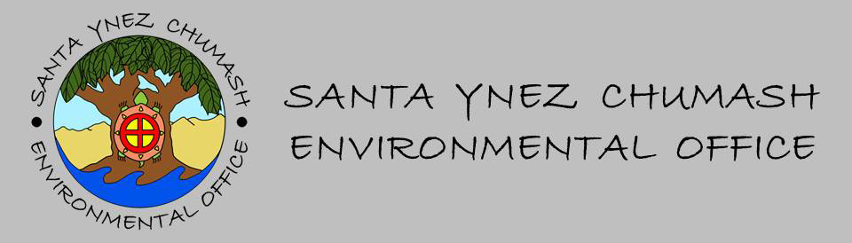 SY Chumash Environmental Office